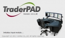 TraderPAD