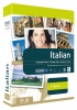 Italiano para Principiantes - WIndows (Italian for Beginners - Windows)