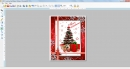 Free Online Greeting Cards
