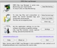 Remote Keylogger Mac