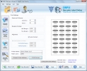 Medical Barcode Software