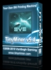 TinyMiner EVE Online Mining Bot
