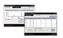 ManageEngine Free Process Traffic Monitor Tool