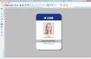 ID Cards Design