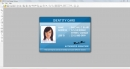 ID Card Designing