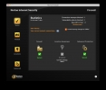 Norton Internet Security for Mac Beta