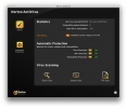 Norton Antivirus for Mac Beta