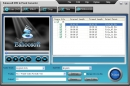 Eahoosoft DVD to Flash Converter