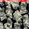 Money Puzzel