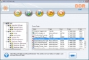 Drive Recovery Software Free