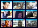 Excellent IP Cam Picture Coding Centre