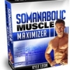Somanabolic Muscle Maximizer