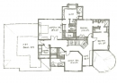 House Floor Plans
