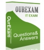 Ourexam HP0-Y40 Practice Test