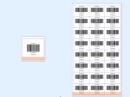 Best Barcode Generator