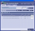123 Video Downloader Uploader
