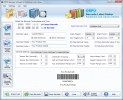 Barcode Download for Libraries