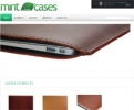 Macbook Cases Toolbar