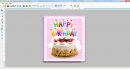 Make Birthday Card Free