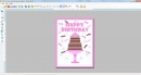 Birthday Card Maker Free