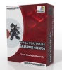 Ninja Platinum Sales Page Creator