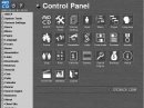 AIOCP (All In One Control Panel) - Panel de Control Todo en Uno (AIOCP (All In One Control Panel))