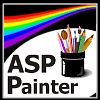 ASP Painter