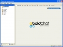 Boldchat