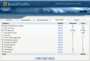 BuildTraffic - Search Engine Tools