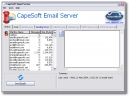 CapeSoft Email Server