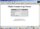 Clicks Counter: Download Counter