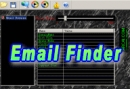 email finder