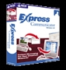 Express Communicator