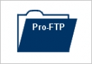 FTP client for windows ProFTP by Labtam