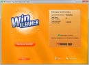 WinCleaner OneClick Professional