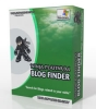 Ninja Platinum Blog Finder