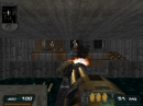 DooM II - Resurrected!