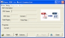 Fans PDF2Word Converter