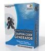 Ninja Platinum Coupon Code Generator