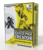 Ninja Platinum Squeeze Page Creator