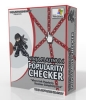 Ninja Platinum Popularity Checker