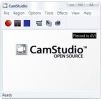 Camstudio