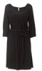 Phase Eight Dresses Game - Juego Phase Eight Dresses (Phase Eight Dresses Game)