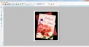 El Software para hacer Tarjetas de Felicitaci�n. (Greeting Card Software)