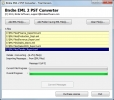Import EML to Outlook 2010 PST