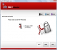 PDF Restriction Creator Software