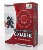 Ninja Platinum Cloaker