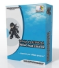 Ninja Platinum Promo Page Creator