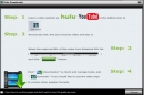 Hulu Converter Software (Windows & Mac)