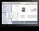 Copia de sefuridad de iPhone para (Windows y Mac). (iPhone Backup (Windows & Mac))